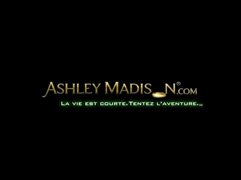 avis ashley madison