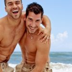 meetic gay avis et test 2017