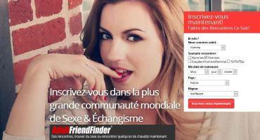 Recherche homme marié : ces sites de rencontres qui encouragent l'infidélité