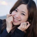 rencontre femme vietnamiennes