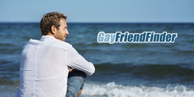 site de rencontre gay