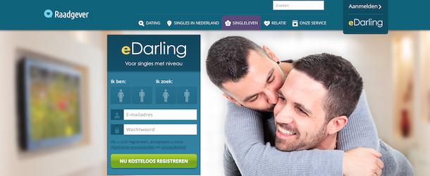 site de rencontre gay jeune à Le Havre