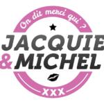 inscription à Jacquie et Michel