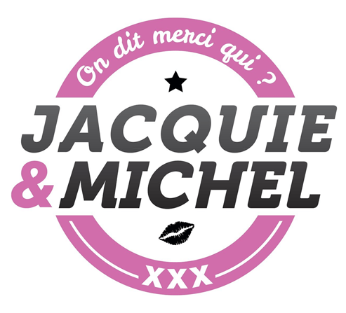 inscription à Jacquie et Michel