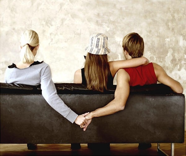 les sites pour des rencontres extra conjugales