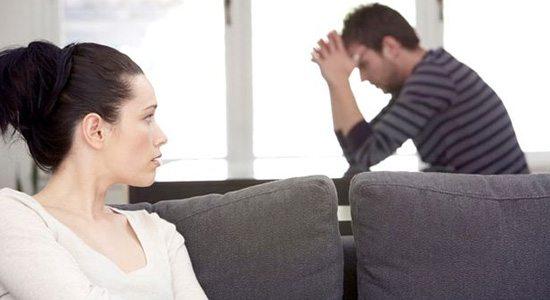 Comment savoir si ma femme me trompe : les signes qui ne trompent pas