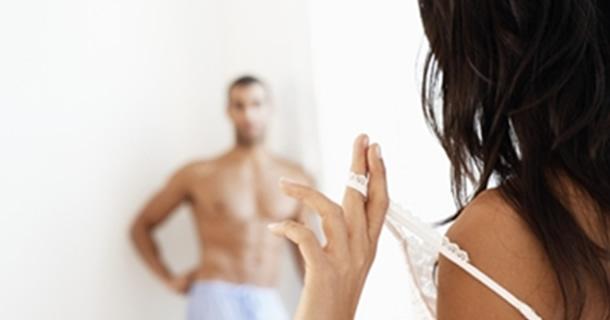 Comment rendre un homme amoureux et faire durer sa relation