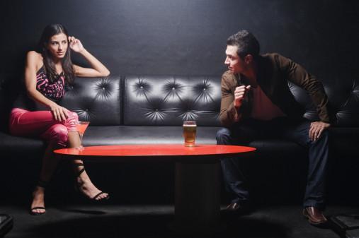Conseils pour séduire une femme qui nous plait