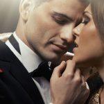 Conseils de séduction pour faire craquer un homme