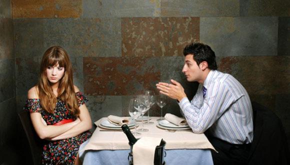 Quelle est la question à poser à une fille à un premier rendez-vous ?