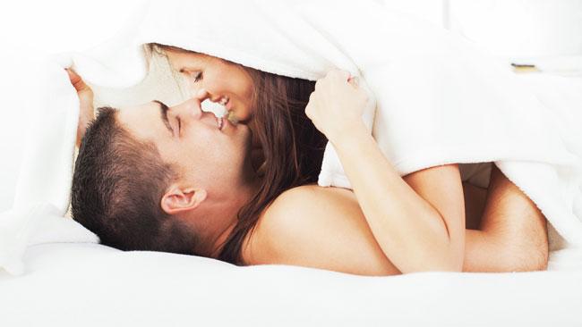 Comment faire craquer un homme : conseils de séduction