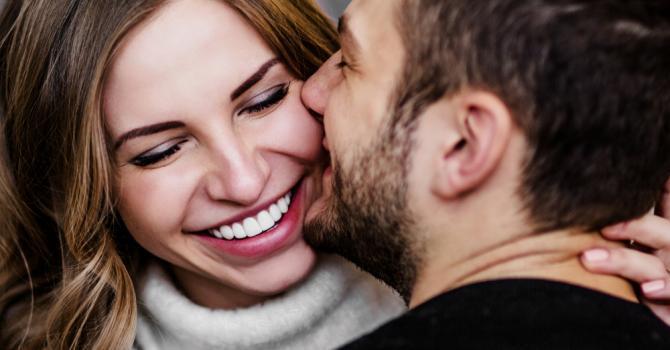 Conseils pour séduire un homme et le faire succomber