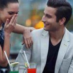 Comment décrypter les sentiments d'un homme