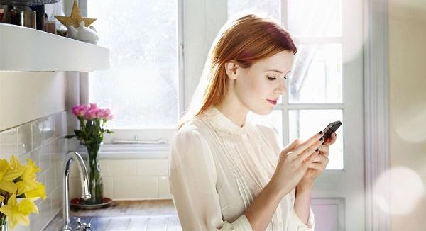 5 applications gratuites comme alternatives à Tinder