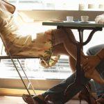 Comment draguer un mec : conseils de séduction et d'approche pour les femmes.