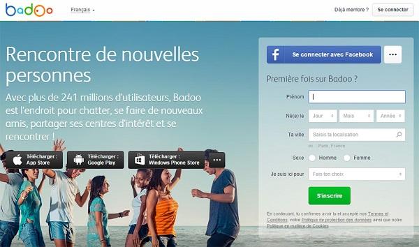 vivastreet annonces rencontres sexe biarritz abnglet bayonne