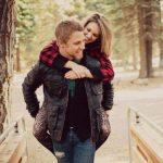 Pourquoi faire de nouvelles rencontres permet de rester en bonne santé ?