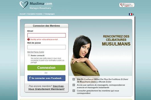 avis muslima