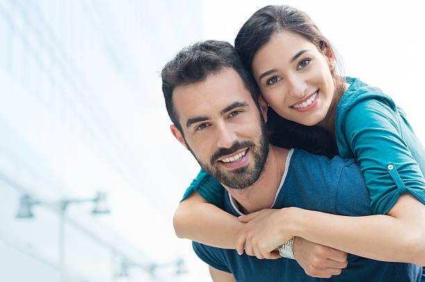 Site de rencontre jeune couple rencontre sérieuse
