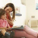 offre babysitting meetic parents célibataires