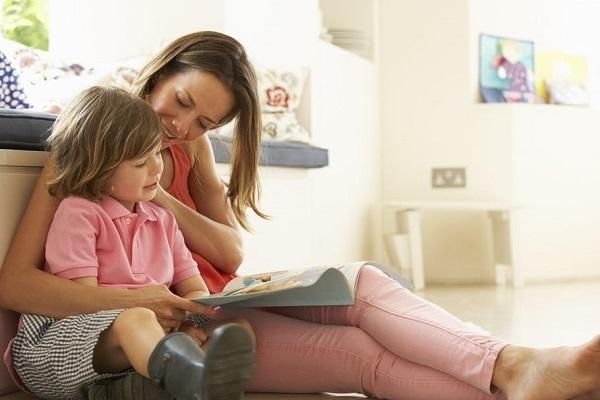 offre 3h de babysitting meetic parents célibataires