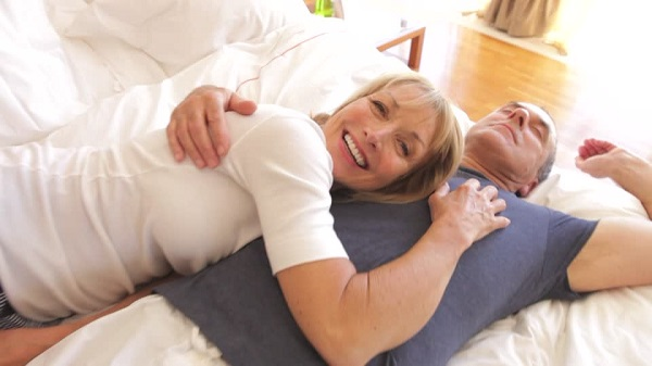 couple senior sexualité rencontre
