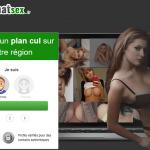 whatsex site rencontre coquin