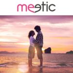 meetic premium option