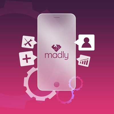 madly application rencontre toulouse