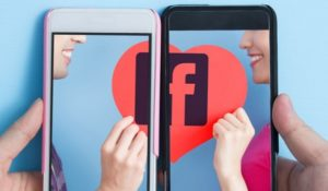 l'application dating de fb