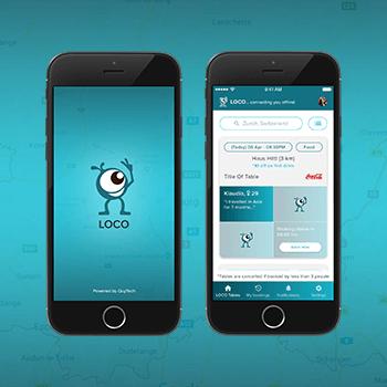 app locotables luxembourg