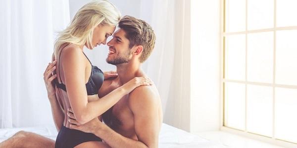 sexe sans prise de tête opinion