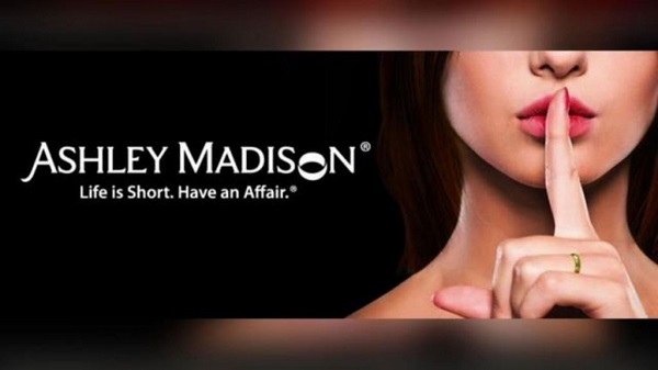 ashley madison rencontre gratuite infidèle