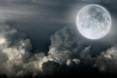 lune et sexe