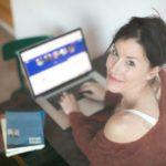 Eveflirt Webcam : rencontres coquines en 2020 ?