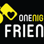 Comment rejoindre One Night Friend ?