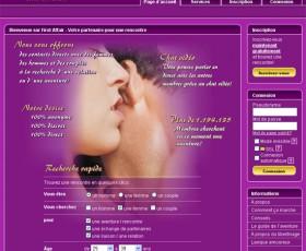 First Affair Avis : faut-il s'inscrire sur ce site de rencontre pour trouver un amant ?