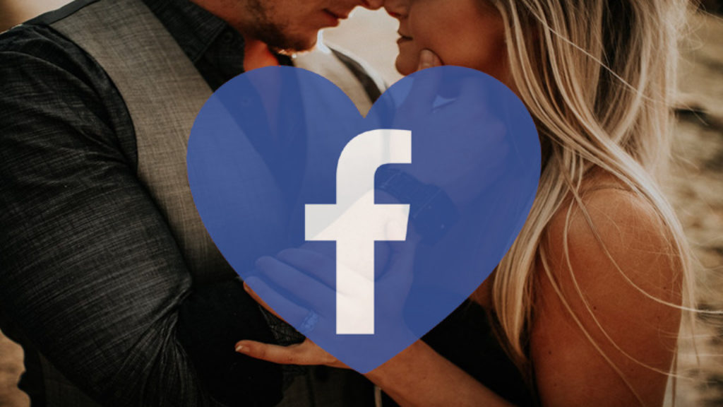 facebook dating france avis