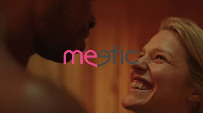 meetic payant