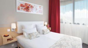 Hotel DayUse - Appart'hôtel Montpellier