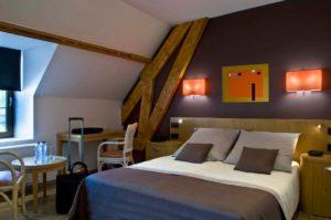 Hotel DayUse - Cocoon Hotel