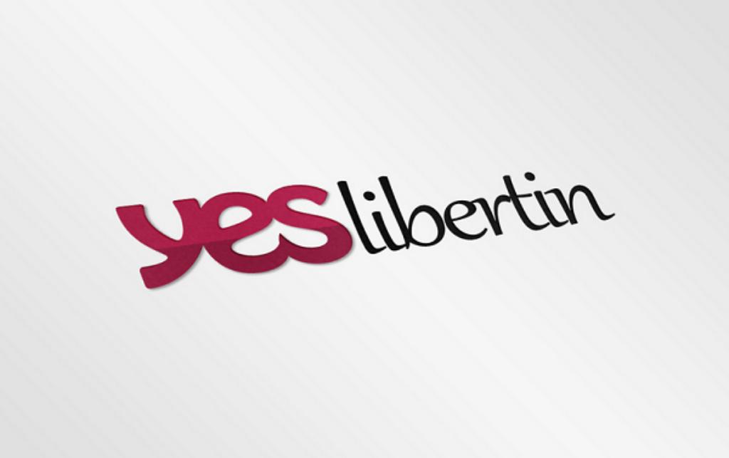 yes libertin avis