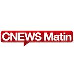 Cnews-matin-logo