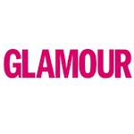 Glamour-Logo-150x150