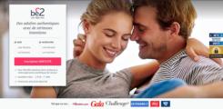 Site de rencontre gratuit : Jolie-rencontre.com test & avis