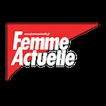 femmeactuelle-logo
