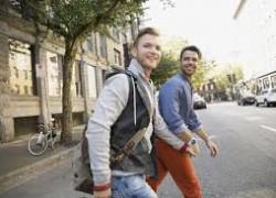 rencontre senior gay friendly a Montrouge