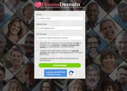 sites gratuits rencontre gratuites sans inscription