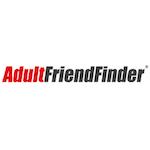 logo-AdultFriendFinder