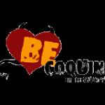 logo-becoquin